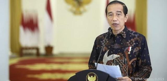 Gelagat Perlawanan Kubu Jokowi-Ganjar-Gibran Terhadap Kubu Megawati-Puan Maharani