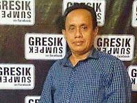 Bupati Tolak Gresik Putri FC, Presiden GS Tidak Terima