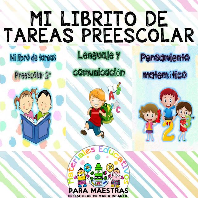 libro-tareas-preescolar