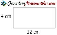 Kunci Jawaban Soal Uji Kompetensi Matematika Kelas 5 Halaman 127