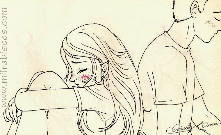 Desenhos Tristes De Amor Com Frases: Shakespeare Apaixonado