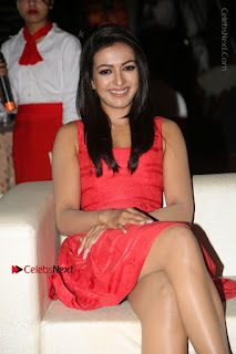 Actress Catherine Tresa Unveils Intex Air Conditioners  0062.jpg