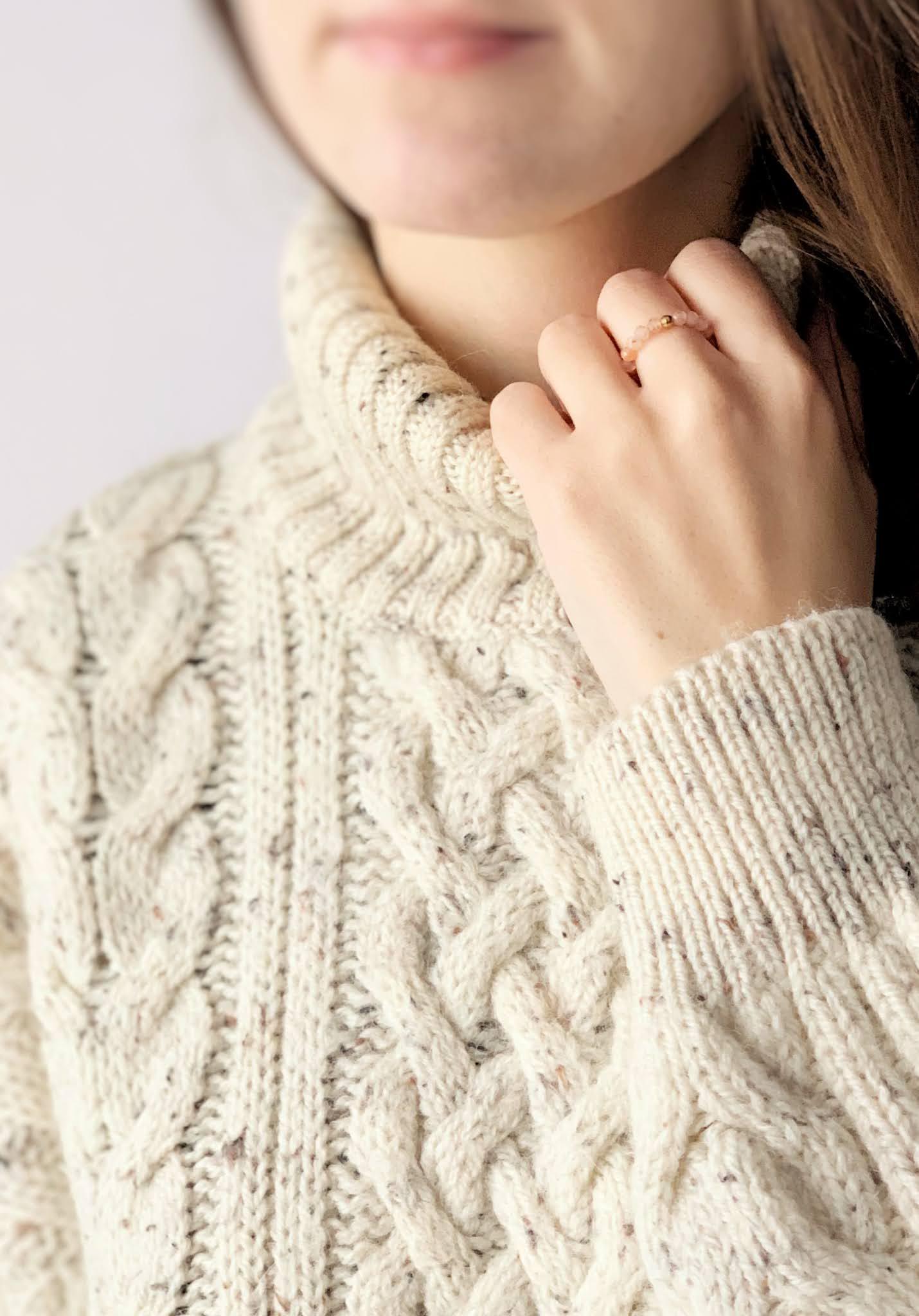 gdzie-lupic-welniany-sweter