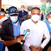 Disponen arresto domiciliario contra ex funcionario de Aduanas