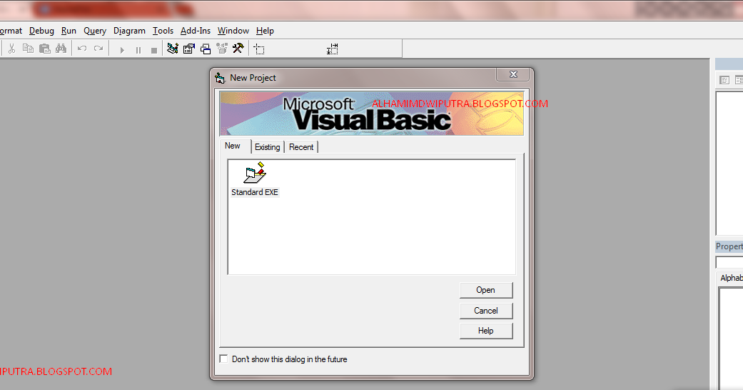 21 basic tools in visual basic On the current state of a computation introduce the fundamental tools of computing introduction: visual basic 60 11 introduction chapter 9 introduces computer.