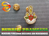 PIN ENAMEL CUSTOM DIBUAT DI USA | PIN ENAMEL CUSTOM TIDAK ADA MINIMUM | PIN ENAMEL CUSTOM TIDAK ADA UK MINIMUM | PIN ENAMEL CUSTOM REDDIT | PIN ENAMEL KUSTOM GROSIR