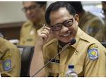 Mendagri Tito: Pilkada Harus Jadi Agen Lawan Corona