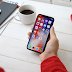 iOS 13 the ability to transfer data between two iPhones via a direct-wired connection