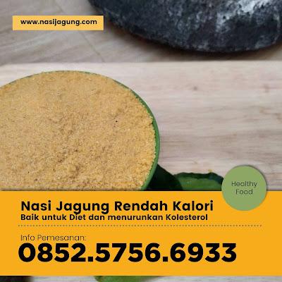 Toko Beras Jagung di Yogjakarta,Produsen Nasi Jagung Instan, Supplier Nasi Jagung Instan, Agen Nasi Jagung Instan, Distributor Nasi Jagung Instan