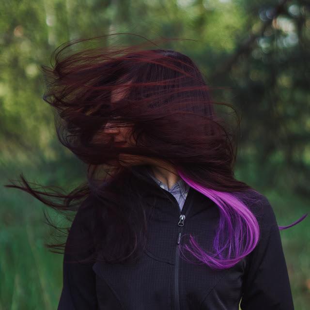 Кондиционеры для волос как выбрать хороший