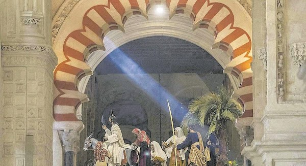 La hora de la verdad en Córdoba