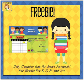 interactive-calendar-for-kindergarten