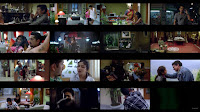 Ekla Akash 2012 Bengali Movie HDRip 720p 600MB Poster