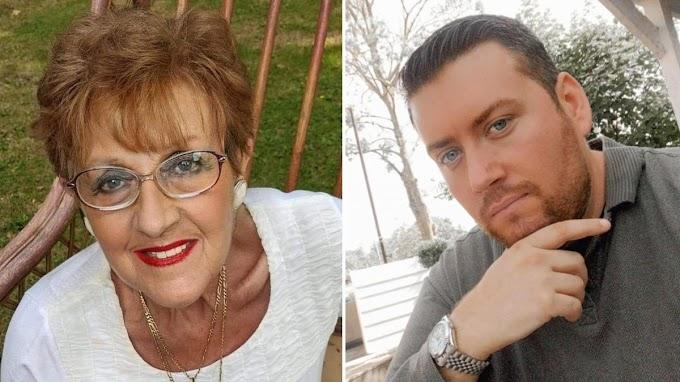 Una abuela le crea un perfil de tinder a su nieto donde se pasa de sincera, pero que FUNCIONA.
