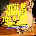[Mixtape] Dj/Vj/OAP Sheaflickz - Best of Highlife 70s & 80s (Nigerian Legends)
