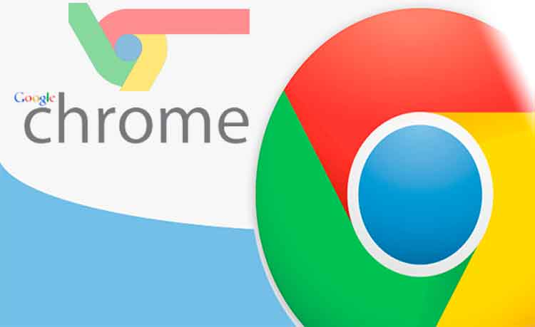 Google Chrome usa más RAM