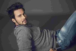 Profil Lengkap Aktor Bollywood Rajniesh Duggall