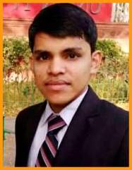 यूपीएससी सिविल सर्विसेज 2019 परीक्षा परिणाम- गोपालगंज के प्रदीप सिंह समेत बिहार के तीन और छात्रों ने मारी बाजी।