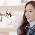 It's shopping time with Jessica Jung!