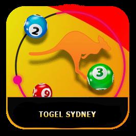 Prediksi Nomor Togel Sydney