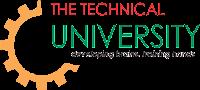 Technical University, Ibadan (Tech-U) Academic Calendar 2017/2018 Published Online