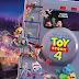 Toy Story 4: Hasta el infinito y más allá