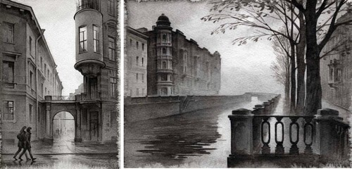 00-Architectural-Paintings-Ildyukov-Oleg-www-designstack-co