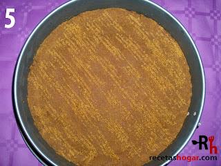 Tarta 3 chocolates-paso-5