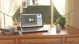 Makin Praktis Dan Mudah Bayar Listrik dan Beli Pulsa Online di Tokopedia