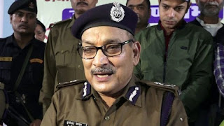 dgp-warning-for-criminals