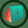 تحميل تطبيق Slideshow Maker Movavi لأجهزة الماك