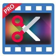 افضل برنامج لتصميم الفيديو باحتراف
