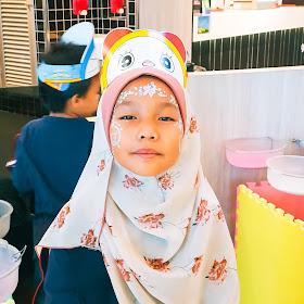 marrybrown menu malaysia 2019, marrybrown contest, marrybrown menu price malaysia 2019, marrybrown history, marrybrown kl, harga marrybrown 2019, marrybrown kiddy meal price, what to eat at marrybrown, marrybrown birthday package, marrybrown doraemon birthday bash,