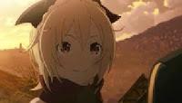 Re: Zero Kara Hajimeru Isekai Seikatsu Episódio 01.2