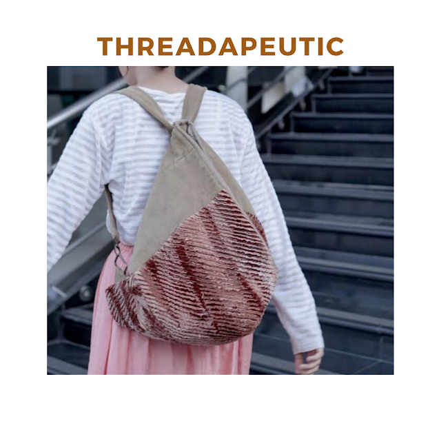 Buy Month: Threadapeutic