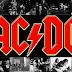 Sabes Quem É o Novo Vocalista dos AC/DC?