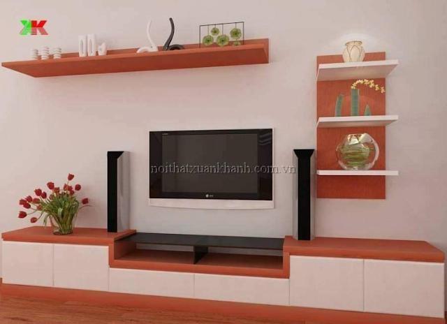 CHEAP DIY SHELF DESIGN IDEAS TO INCREASE THE BEAUTY OF YOUR HOME INTERIOR