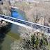 Σχέδιο αποκατάστασης όλων των γεφυρών στην Ελλάδα