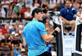 https://1.bp.blogspot.com/-9GjwNI4Hxw4/XRfSb-rKLbI/AAAAAAAAG4s/wHdbafuG9R8v1TxGtoLve6QP67dhvZ3CACLcBGAs/s320/Pic_Tennis-_0212.jpg