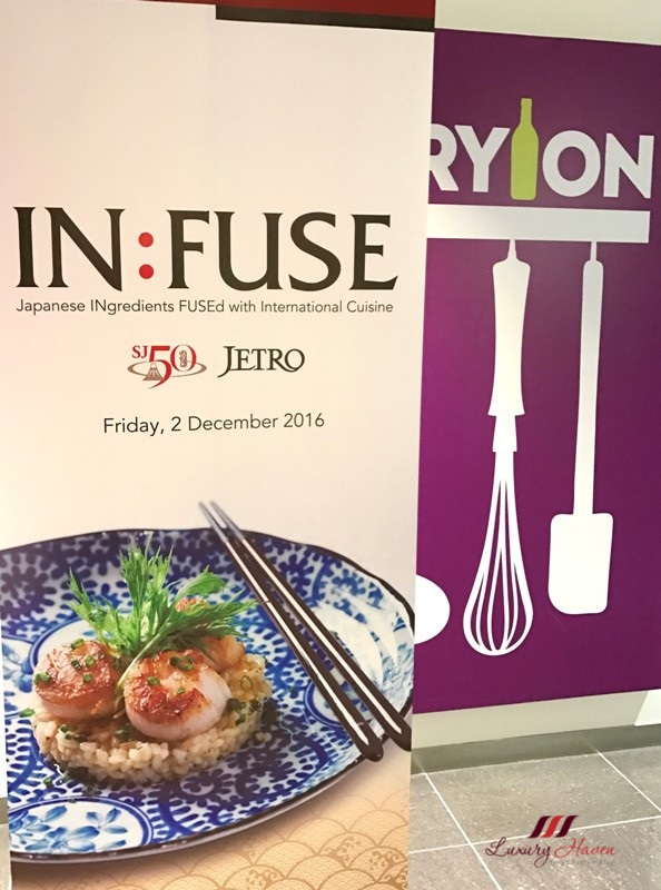 jetro infuse event culinaryon cooking studio