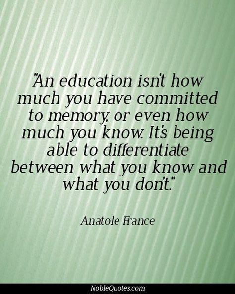 Education%2BQuotes%2B%2528635%2529