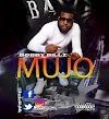 [Music + Video] Bobby Billz - Mujo