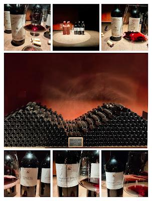 ipsus vino
