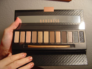 Eclissare Color Eclipse Shadow and Light Luminous Eye Palette.jpeg
