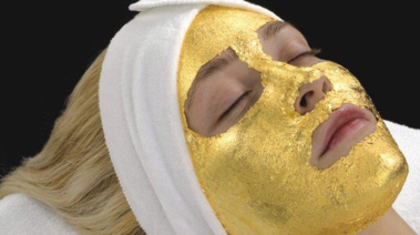 jenis macam facial perawatan treatment kecantikan wajah salon beauty clinic kapster dokter estetika terbaik recommended servis kapster kegunaan manfaat kesehatan mulus