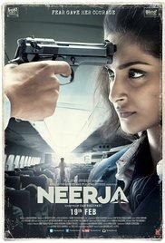 فيلم نيرجا 2016 مترجم
