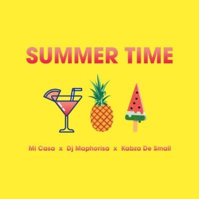 https://hearthis.at/samba-sa/mi-casa-summer-time-feat.-dj-maphorisa-kabza-de-small/download/