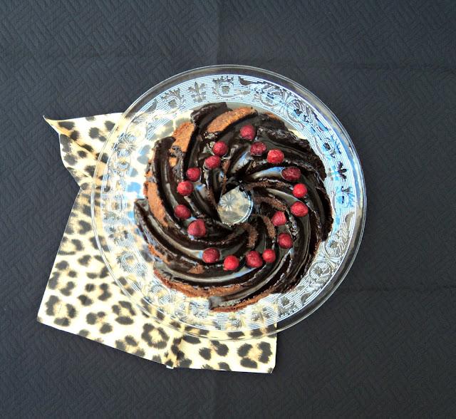 bundt-cake-marmolado-queso-crema-presentacionfinal