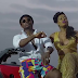 DOWNLOAD | Emma Nyra - Jamina Remix (official video) ft. Harmonize | Mp4