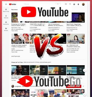 que-aplicacion-es-mejor-youtube-o-you-tube-go